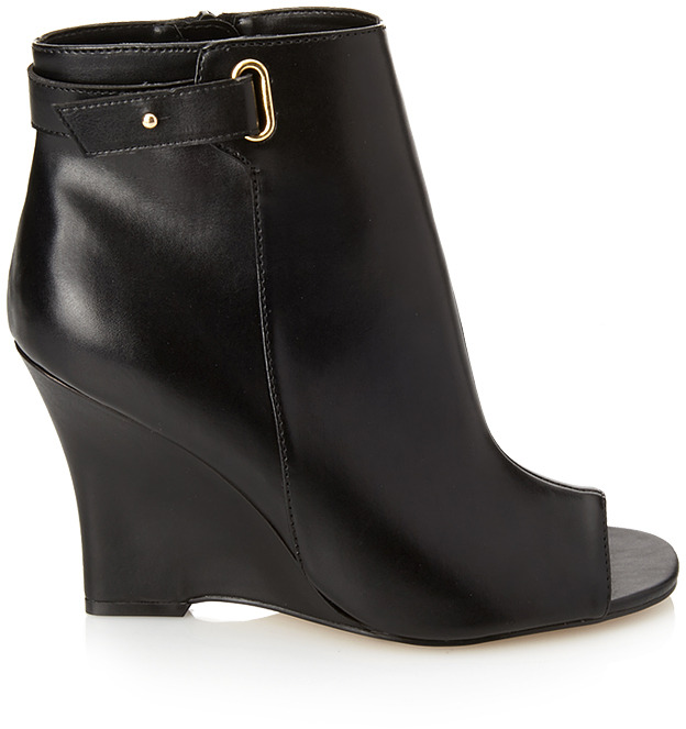 Boots  Booties  Shop Forever 21 for the latest trends