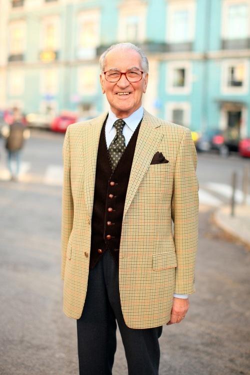 Brown Mens Dress Pants  ShopStyle