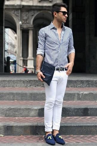 Что модно зимой верхняя одежда