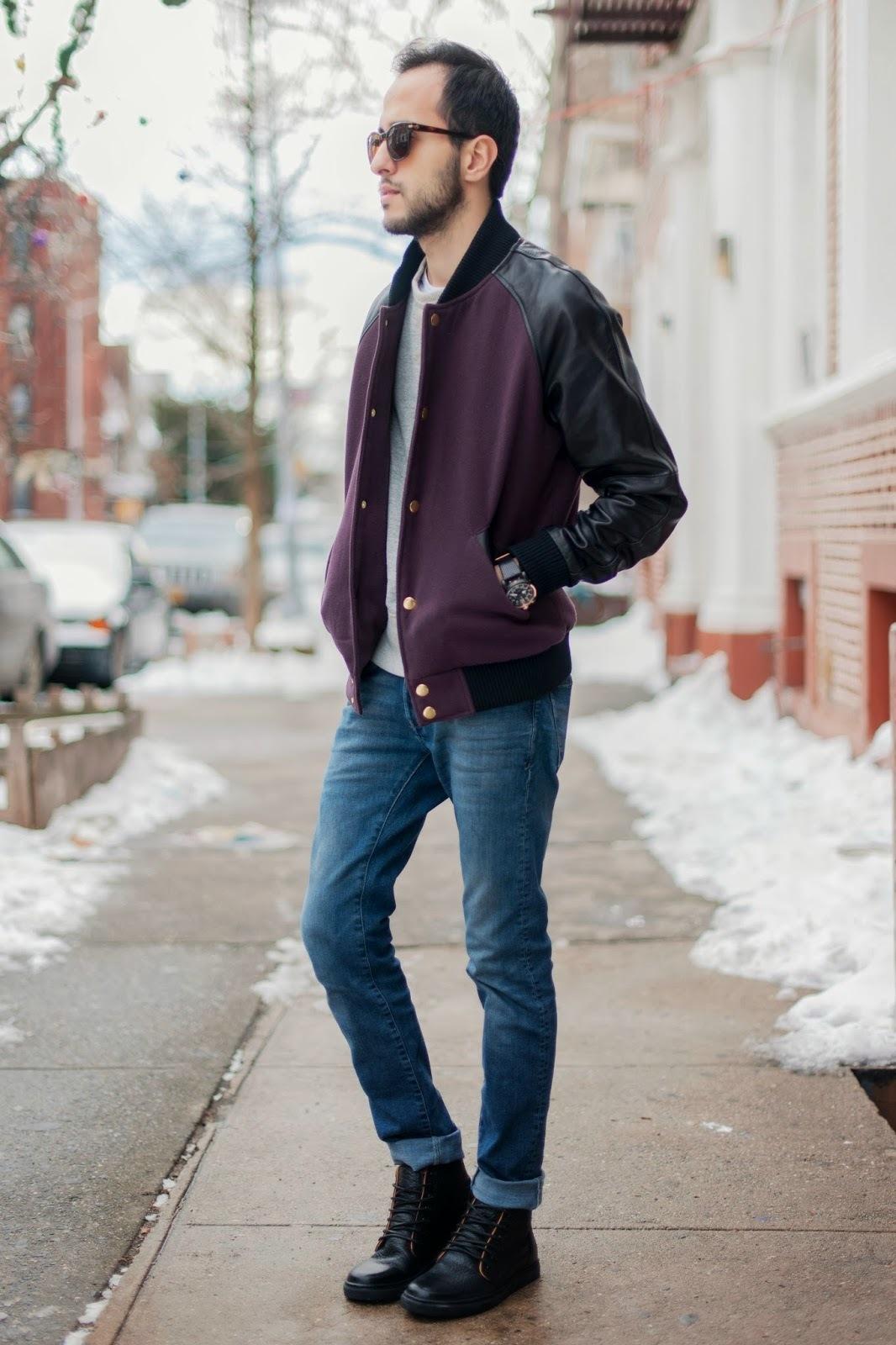 Fragrance for Men & Women Offers & Gift Sets - Boots Black boots men fashion