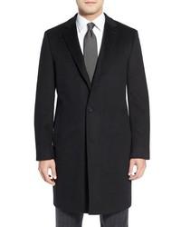 Abrigo largo medium 371552