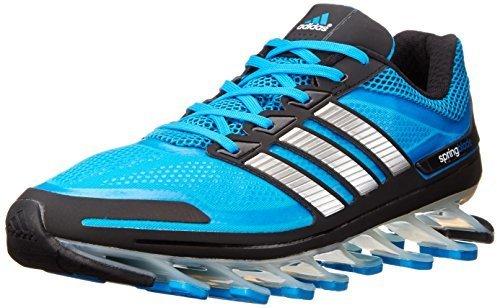3024b57d40a00 Springblade Running Shoe