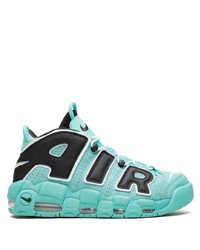 Nike Air More Uptempo 96 Sneakers
