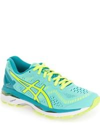 Asics Gel Kayano 23 Running Shoe