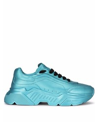 Dolce & Gabbana Daymaster Low Top Sneakers