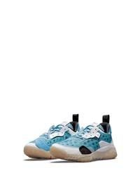 Jordan Delta 2 Sneaker