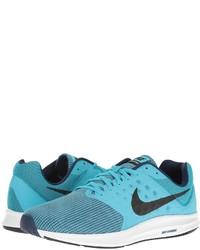 Downshifter 7 running shoes medium 5056736