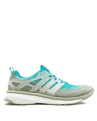 adidas Energy Boost Se Sneakers