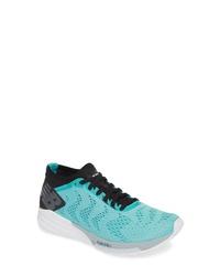 New Balance Fuelcell Impulse Running Shoe