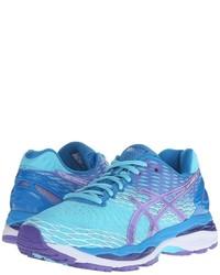 Gel nimbus 18 running shoes medium 5060883