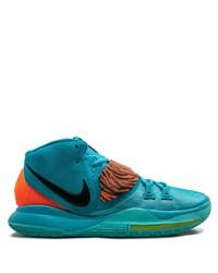 Nike Kyrie 6 Ep Sneakers