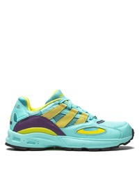 adidas Lxcon 94 Lace Up Sneakers