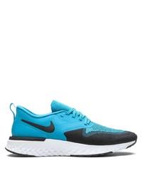 Nike Obyssey React 2 Flyknit Sneakers