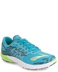 Brooks Purecadence 5 Running Shoe