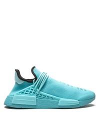 Adidas By Pharrell Williams X Pharrell Nmd Human Race Sneakers