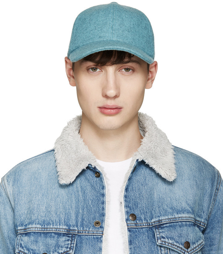 wear baseball cap long hair can i a in the rain blue wool original wearing caps inside out
