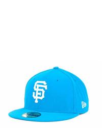 New Era San Francisco Giants C Dub 59fifty Cap