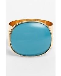 Aquamarine Bracelet