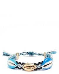 Lola friendship bracelet medium 4015271