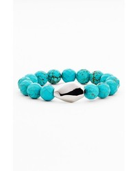 Simon Sebbag Stretch Bracelet