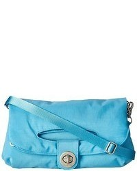 Brasilia crossbody medium 52989