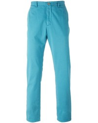 Chino trousers medium 345628