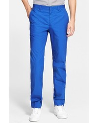 Marc by Marc Jacobs Slim Fit Chinos