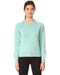 Pull stirling sweater medium 5220346