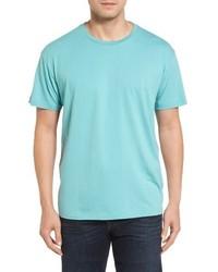 Tailorbyrd Big Tall Crewneck T Shirt