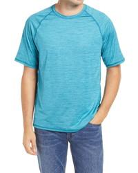 Tommy Bahama Palm Coast Delray Islandzone T Shirt