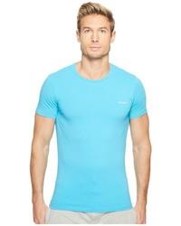 Diesel Randal Tee Gafn T Shirt