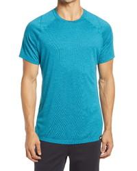SAXX Rator T Shirt