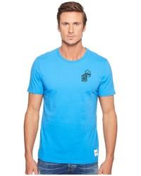 Puma Sesame Street Tee T Shirt