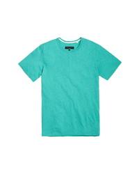 rag & bone Slim Fit T Shirt