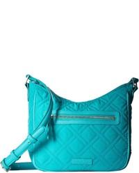 Vera Bradley Mini Vivian Crossbody Cross Body Handbags