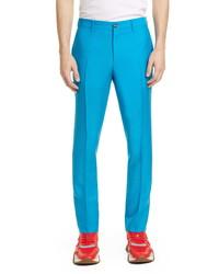 Versace Dress Pants
