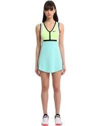 Nike Maria Sharapova Tennis Dress