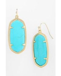Kendra Scott Elle Drop Earrings