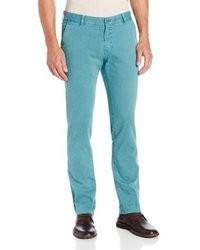 Aquamarine Jeans