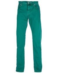 Jacob Cohen Vintage Comfort Jean