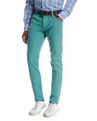 Regular fit denim jeans medium 3678768
