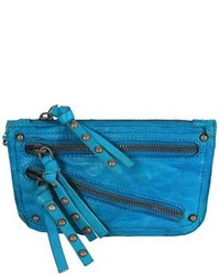 Jossie clutch medium 559360