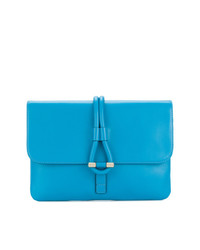 Romy foldover clutch medium 7537823