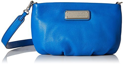 0e4e748b2dc5 ... Leather Crossbody Bags Marc by Marc Jacobs New Q Percy Cross Body Bag