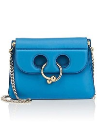 J.W.Anderson Pierce Mini Crossbody Bag