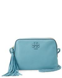 Taylor leather camera bag medium 3749864