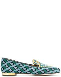 Lady liberty slippers medium 5251818