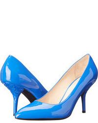 Bottega Veneta 322712vo310 High Heels