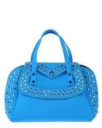 Handbags medium 267061