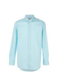 Fashion Clinic Timeless Buttoned Shirt